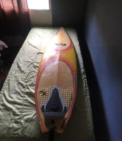 *prancha de surf* - Foto 2