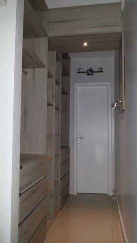 Apartamento no São Caetano  - Foto 5