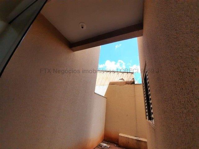 Apartamento à venda, 2 quartos, 1 vaga, Universitário - Campo Grande/MS - Foto 18