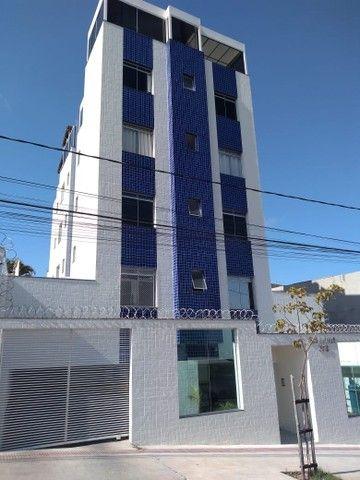 Apartamento à venda com 3 dormitórios em Diamante, Belo horizonte cod:FUT3787 - Foto 11