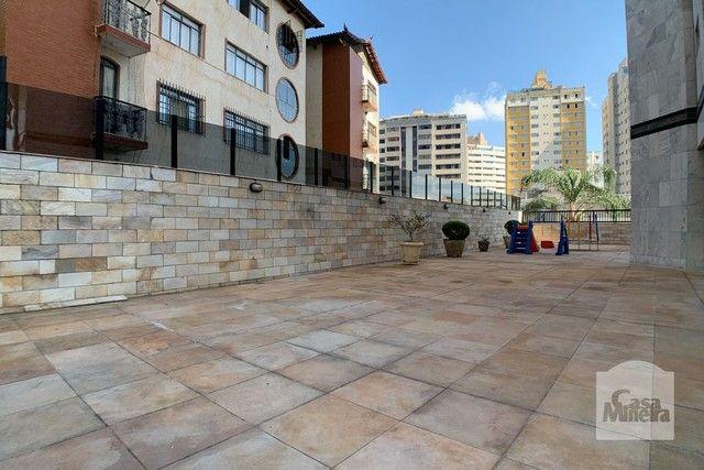 Apartamento à venda com 3 dormitórios em Sion, Belo horizonte cod:326518 - Foto 20