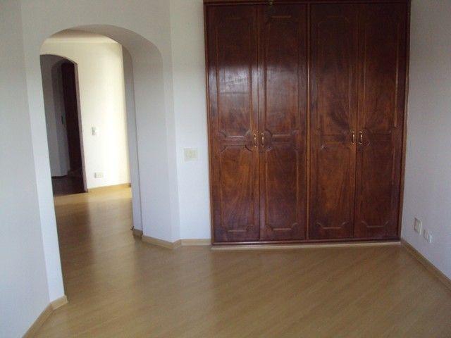 Apartamento para alugar com 4 dormitórios em Alto da boa vista, São paulo cod:REO248081 - Foto 13