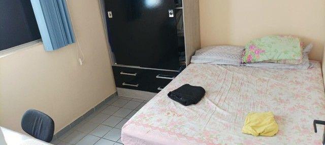 Vendo Apartamento no Cond Bariloche - Foto 4