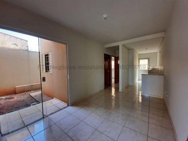 Apartamento à venda, 2 quartos, 1 vaga, Universitário - Campo Grande/MS - Foto 6
