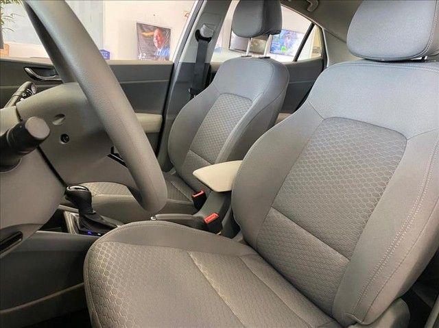 Hyundai Hb20s 1.0 Tgdi Platinum Plus - Foto 6