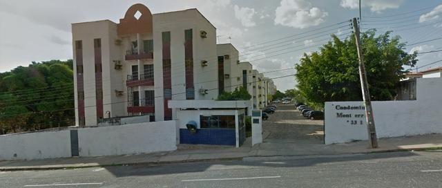 Apartamento Localização Privilegiada Próx Faculdades Uespi, Ufpi, Aeroporto e Polo Saúde