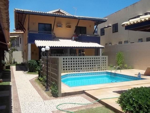 Village Duplex na Praia do Flamengo ( 664617 )