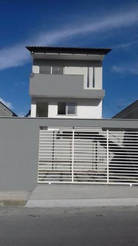 Lindas Casas Duplex - Financia