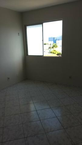 Vendo apt condominio Residencial Sul no Conjunto Augusto Franco