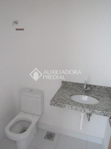 Escritório para alugar em Santana, Porto alegre cod:261900 - Foto 8