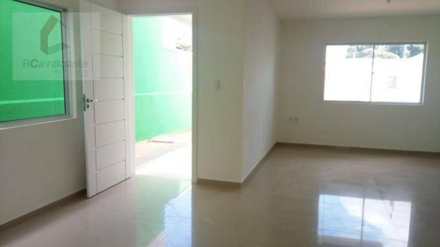 Casa centro Eusébio 04 quartos - Foto 14