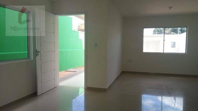 Casa centro Eusébio 04 quartos - Foto 11