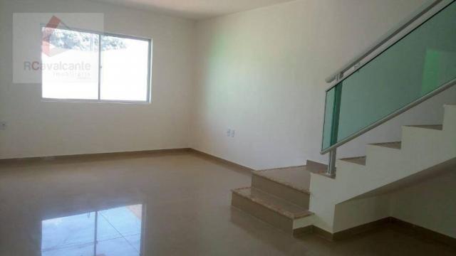 Casa centro Eusébio 04 quartos - Foto 19