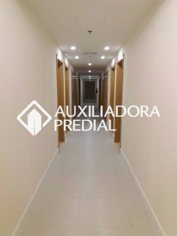 Escritório para alugar em Santana, Porto alegre cod:261900 - Foto 16