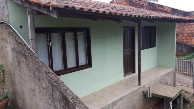 Casa, João Costa, Joinville-SC - Foto 6