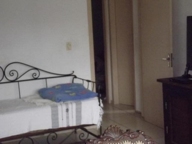 Casa à venda com 4 dormitórios em Bom retiro, Joinville cod:KR581 - Foto 9