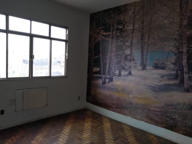 Apartamento de dois quartos no Engenho Novo - ENN01 - Foto 6
