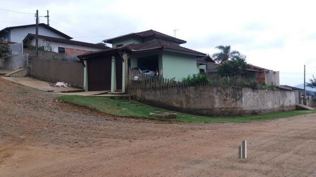 Casa, João Costa, Joinville-SC - Foto 3