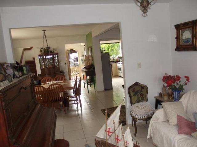 Casa à venda com 4 dormitórios em Bom retiro, Joinville cod:KR581 - Foto 4