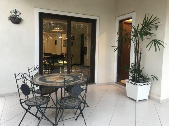 Casa à venda com 3 dormitórios em Glória, Joinville cod:KR716 - Foto 14