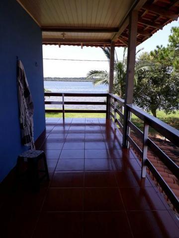 Sobrado a Venda em Barra do Sul - Foto 7