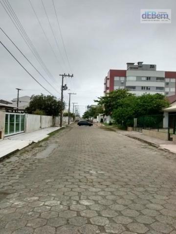 Casa, Balneário Rincão, Içara-SC - Foto 17