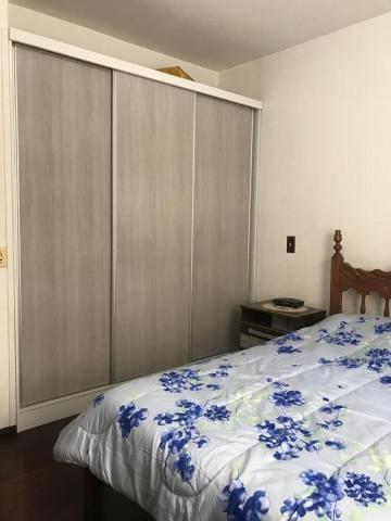 Casa à venda com 3 dormitórios em Glória, Joinville cod:KR711 - Foto 9