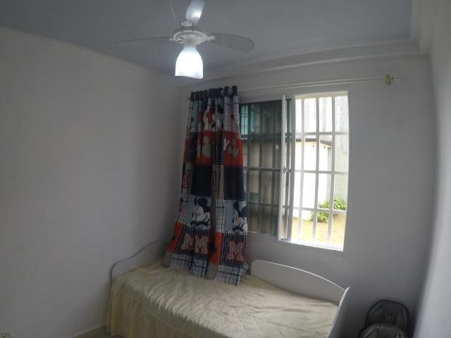 E.R- Apartamento com 2 quartos, 600m de Manguinhos - Foto 7