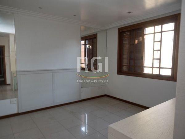 Apartamento à venda com 5 dormitórios em Petrópolis, Porto alegre cod:NK18843 - Foto 15