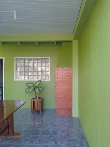 Vendo casa, Santa Terezinha do Itaipu Pr - Foto 10