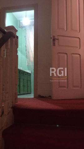 Casa à venda com 5 dormitórios em Auxiliadora, Porto alegre cod:EI9723 - Foto 18