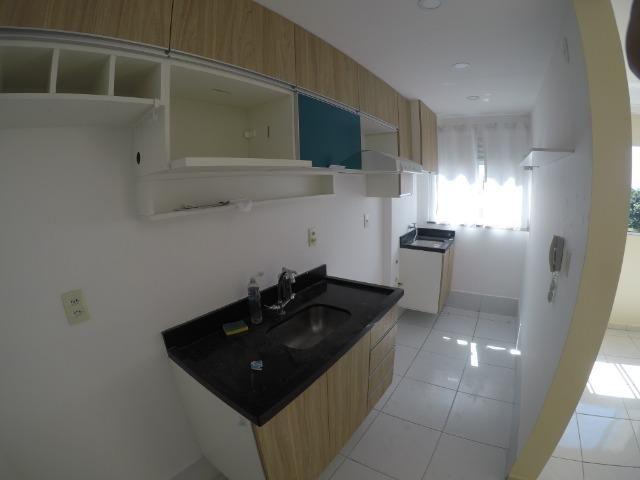 R$ 750 Alugo Apt 2 quartos / R$ 750,00 com condomínio incluso - Foto 5