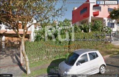 Terreno à venda em Boa vista, Porto alegre cod:MF17280 - Foto 3