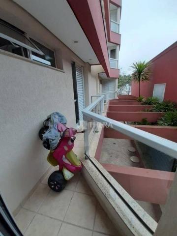 Apartamento com 3 dormitórios à venda, 126 m² por r$ 640.000,00 - vila gilda - santo andré - Foto 15