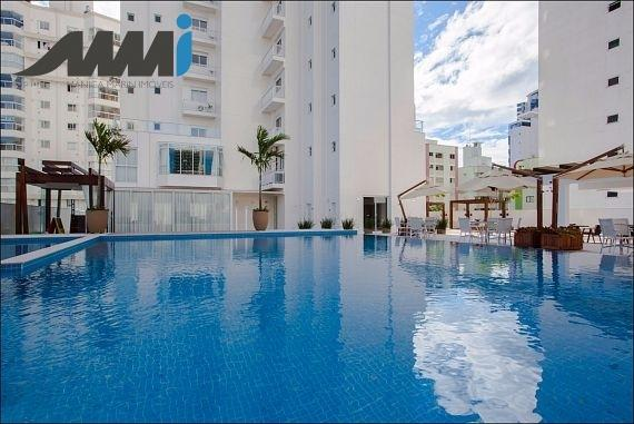 Portinax - Apartamento Decorado- 3 suítes com 128m em Balneário Cambor - Foto 16