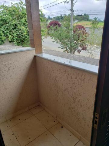 Lindo Sobrado no Residencial Villa Rica para locação - Foto 17