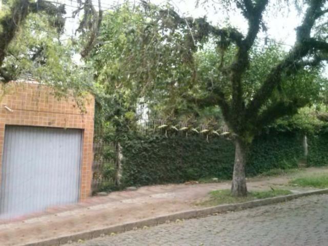 Terreno à venda em Chácara das pedras, Porto alegre cod:CS31001890 - Foto 3