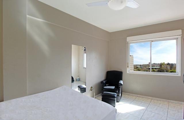 Apartamento à venda com 2 dormitórios em Centro, Novo hamburgo cod:RG5483 - Foto 7