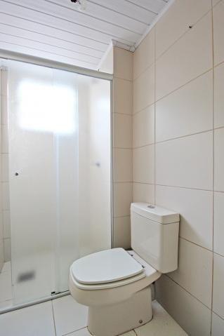 Apartamento à venda com 2 dormitórios em Canudos, Novo hamburgo cod:RG5481 - Foto 8