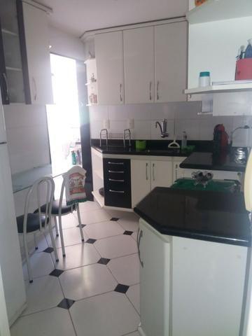 Apartamento 02 Quartos - DCE- Bairro de Lourdes-Vitória - Foto 10