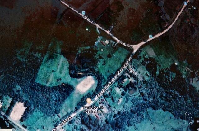 Sítio à venda em Extrema, Porto alegre cod:LU273316 - Foto 15