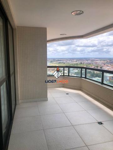 Apartamento Alto Padrão para Venda - Condomínio Parc D´France - Santa Mônica