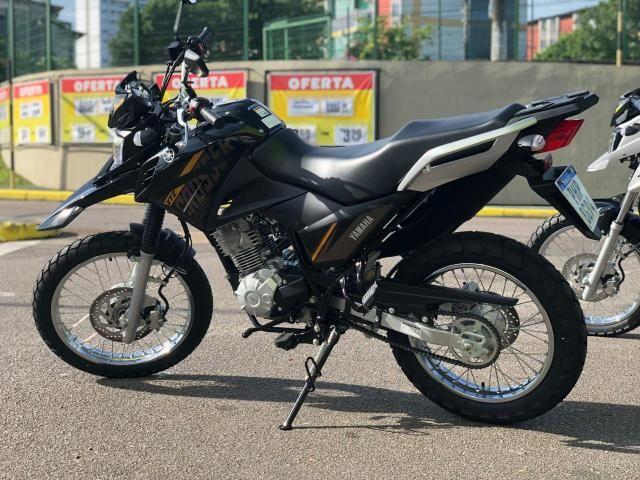 Yamaha xtz crosser 150 z 19/19 - Foto 3