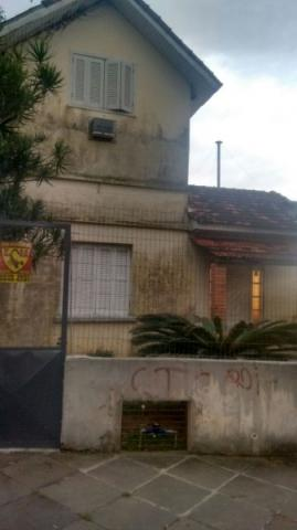 Terreno à venda em Vila ipiranga, Porto alegre cod:NK17033