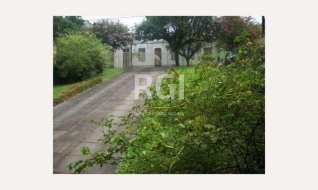 Casa à venda com 4 dormitórios em Centro, Taquara cod:VI2624 - Foto 11