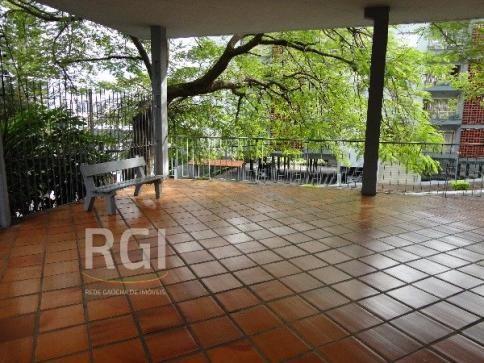 Apartamento à venda com 3 dormitórios em Centro, Novo hamburgo cod:OT5651 - Foto 3