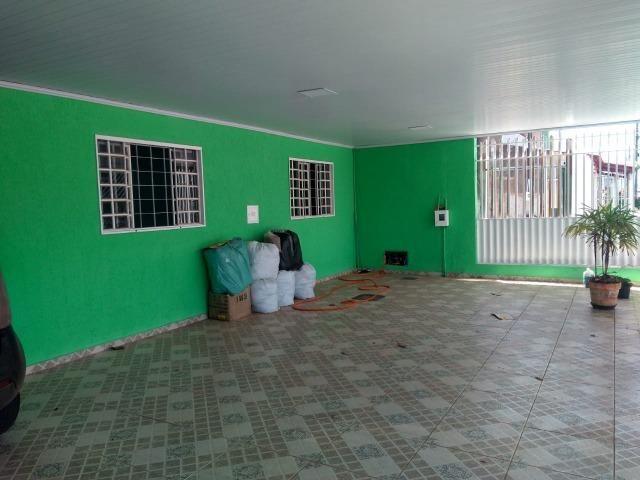 Linda casa na Qd 307 - Foto 3