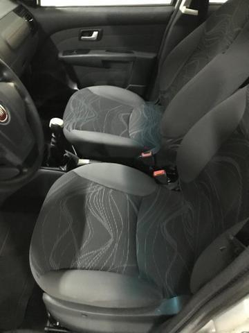 Fiat/Siena El 1.0 Completo!!! - Foto 5