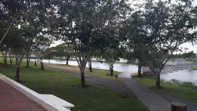 Terreno no Lagune Vile com 720m² por 220 mil - Foto 4