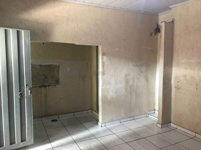 Terreno para alugar em Eldorado, Contagem cod:696877 - Foto 14